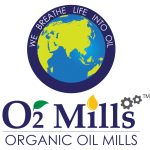 O2 mills Logo -PSD