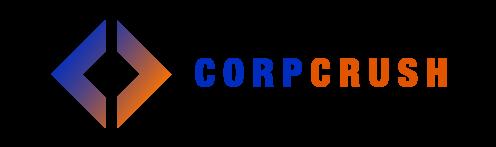 Logo-CorpCrush
